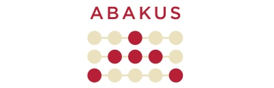 Abakus-Internet-Marketing-Logo FiBloKo
