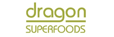 Dragon Superfoods Logo