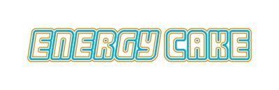 Energy-Cake-Logo FiBloKo