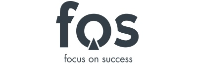 FOS Energy Drink Sponsoring Partner