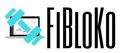 fibloko.de