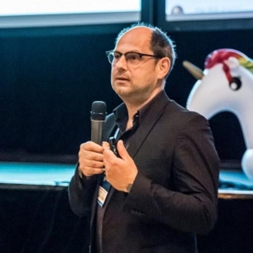 Andreas Kreuziger Profilbild