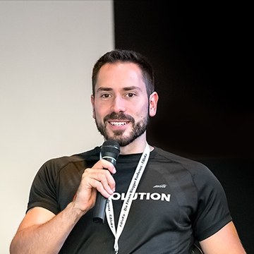 Jahn Profilbild FiBLoKo 2018