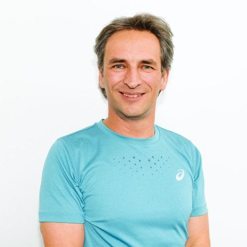 Mathias-Priebe MyGoal FiBloKo 2019 Speaker
