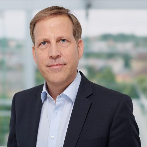 Rechtsanwalt Carsten Ulbricht als Speaker bei der FiBloKo