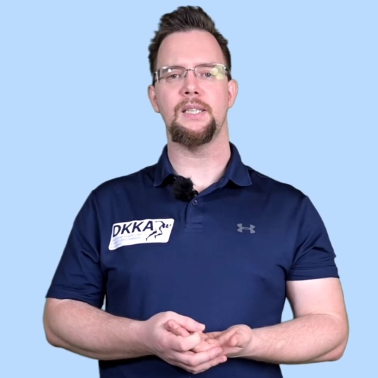Frank Taeger DKKA Ausbildungsleiter im FiBloKo-Interview