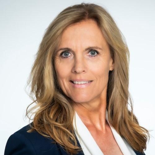 Diane Thümmes Speakerin FiBloKo 2021