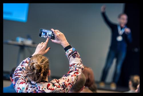FiBloKo - Die Fitness Blogger Konferenz - powered by EISWUERFELIMSCHUH - Fotografie Oliver Eule Sport Fotograf (12)