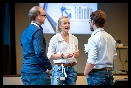 FiBloKo - Die Fitness Blogger Konferenz - powered by EISWUERFELIMSCHUH - Fotografie Oliver Eule Sport Fotograf (7)