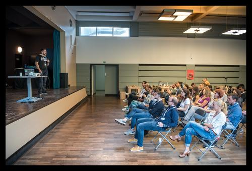 FiBloKo - Die Fitness Blogger Konferenz - powered by EISWUERFELIMSCHUH - Fotografie Oliver Eule Sport Fotograf (8)
